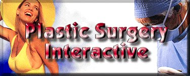 Plastic Surgery Interactive is your plastic surgery help site